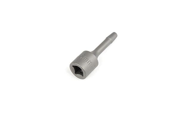 Skruvutdragare. 6mm