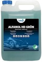Lahega Alfanol HD Grön 5L