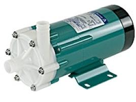 Vattenpump WB250 230V