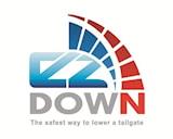 EZDown dämpare NissanNavara-15