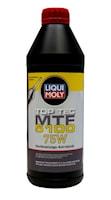 Top Tec MTF 5100 75 W 1l