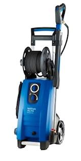 Högtryckstvätt MC2C 120/520 XT