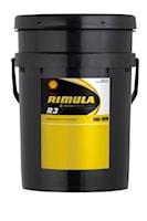 Rimula R3 10W (CF) 20L