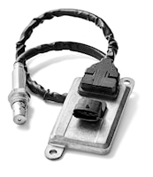 Nox sensor 600 mm kabel längd
