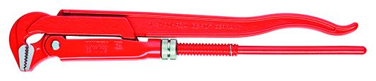 KNIPEX Rörtång 750mm
