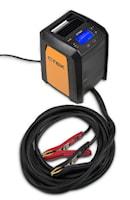 Batteriladdare PRO60 12Volt