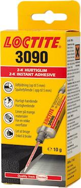 Loctite 3090 10g
