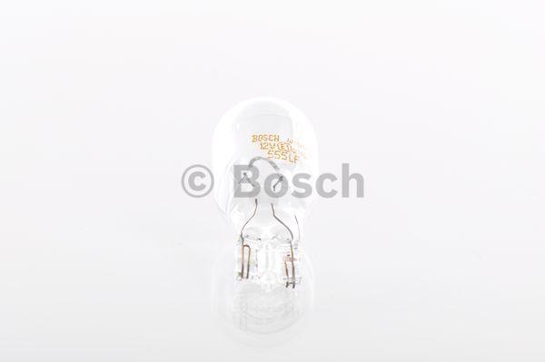 Glödlampa W16W 12V Pure Light
