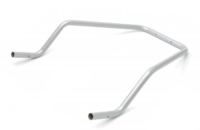 Adapter EuroClassic G5 res.hju