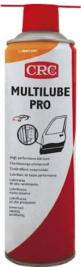 CRC Multilube Pro aero 500ml