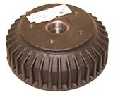 Bromstrumma alko200x50komp112x
