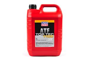 Top tec ATF 1100 5l