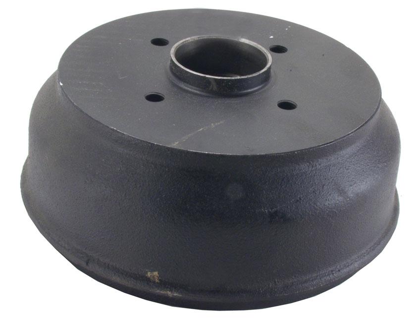 Bromstrumma knott 200x50 mm100