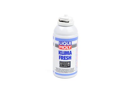 Klima-fresh 150ml