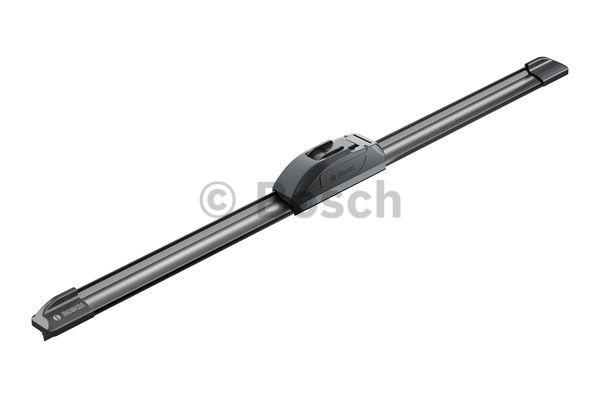 Flatblade AR450U 450