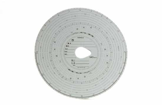 Diagramblad 100ask, 140km/h,EG
