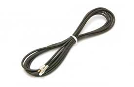 Antennkabel till RAX A128