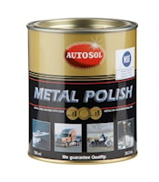 Autosol 750 ml