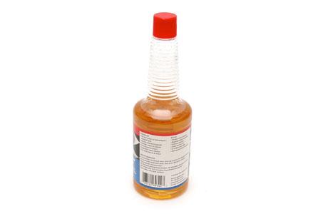 WaterRemover & AntiFreeze 355
