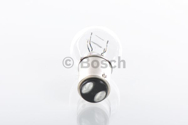 Glödlampa P21/5W 12V PureLight