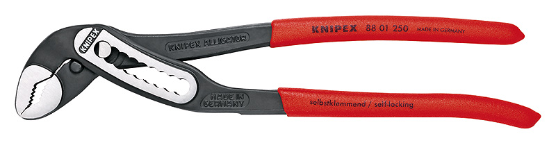 KNIPEX Alligator® 250mm