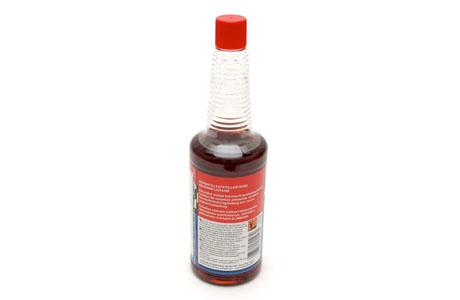 SI-1 443 ml