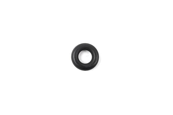 O-ring 4,3x2,4
