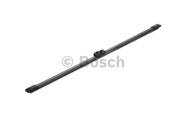 Flatblade A401H 400