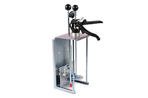 PP Dispenser 1,6l