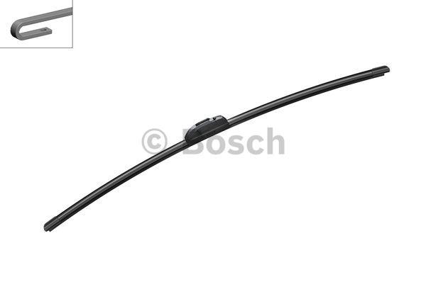 Flatblade LV AR70N