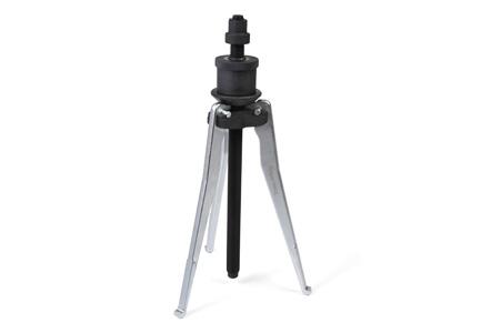 Avdragare. trearmad. 135mm