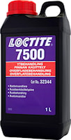 Loctite 7500 1l
