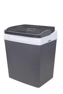Kyl-Värme box 25 Liter