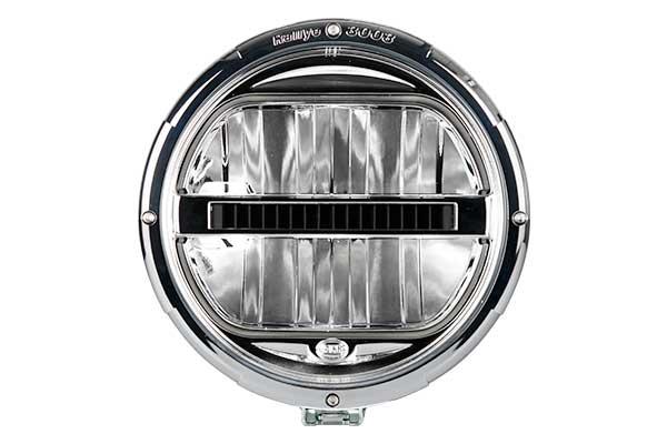 Extraljus Rallye 3003 LED