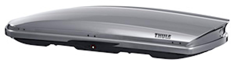 Takbox Dynamic M800 titan