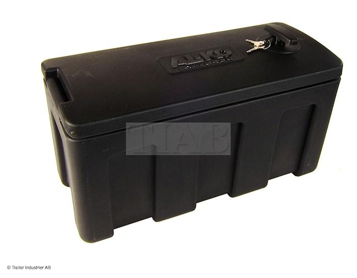Omtalade Köp Förvaringslåda för 1 896 kr - Autoexperten VD-11