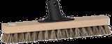 Golvskrubb, 305 mm, Hård, trä