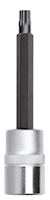 "Bitshylsa XZN-M8, 100 mm, 1/2"""