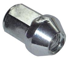 12x1,50 Kon kupol 19mm skalle