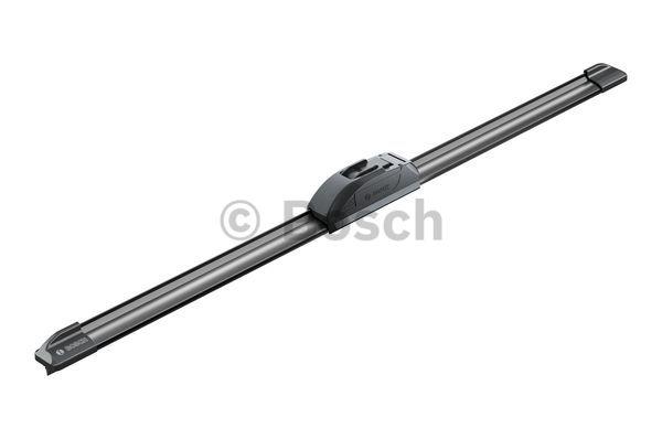 Flatblade AR500U 500