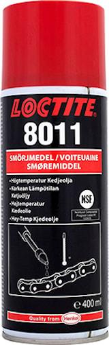 Loctite 8011 400ml