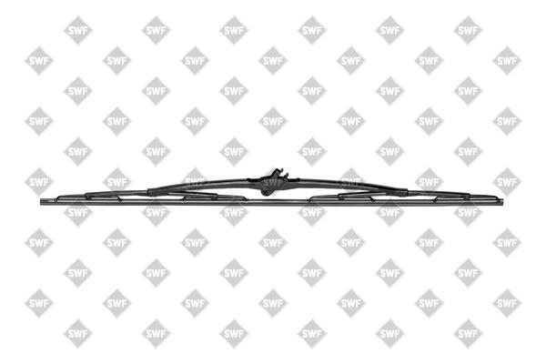 Torkarblad 700 mm LV