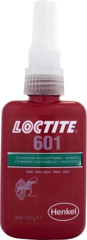 Loctite 601 250ml