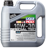 Special Tec AA 10w-30 Diesel4l
