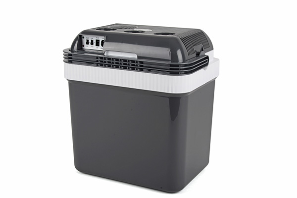 Kyl-Värme box 24 Liter