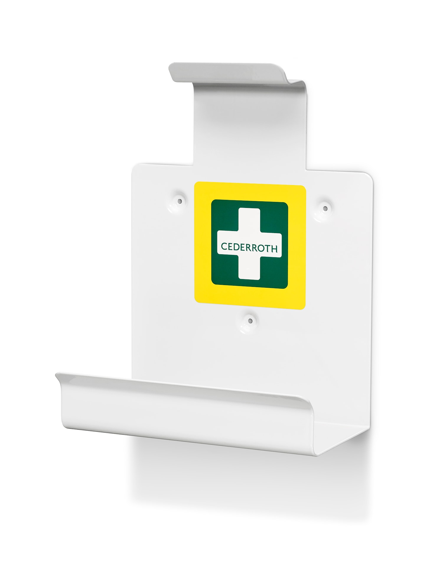 Cederroth Vägghållare First Aid Kit XL