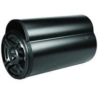 """Bazooka basrör 10"""" 250W"""