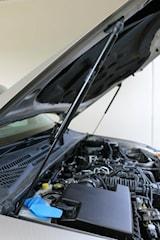 EZUp gasfj M-huv Mitsubishi 17
