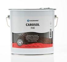 Carosol Tjockfl.Rostsk.F40 5 L