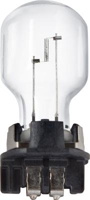 Glödlampa PW24W 12V